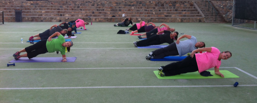 kickstart-for-women-bootcamp-1